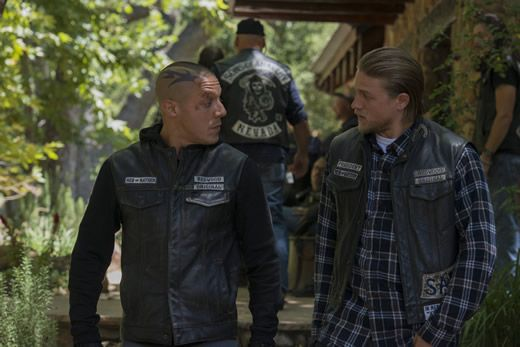 sons-of-anarchy-season-6-episode-6-salvage