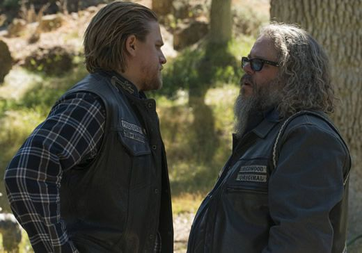 sons-of-anarchy-season-7-image