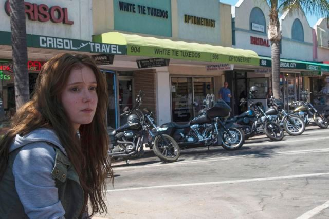 Sons Of Anarchy Season 6 Episode 9 Recap Collider