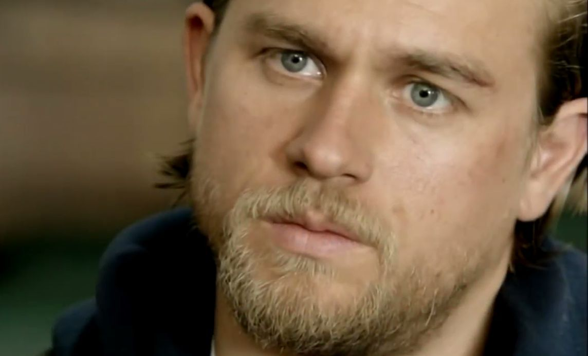 "Charlie Hunnam Soa: SONS OF ANARCHY Season 6 Finale Recap: ""A Mother's Work"