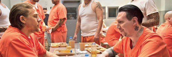 sons-of-anarchy-recap-season-7-episode-1