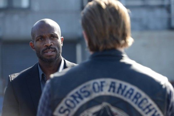 sons-of-anarchy-season-7-episode-3-billy-brown