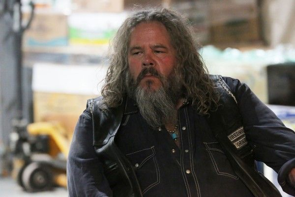sons-of-anarchy-season-7-mark-boone-junior