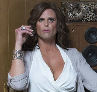 sons-of-anarchy-sweet-and-vaded-walton-goggins