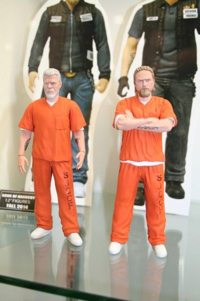 sons-of-anarchy-toy-image-mezco (10)
