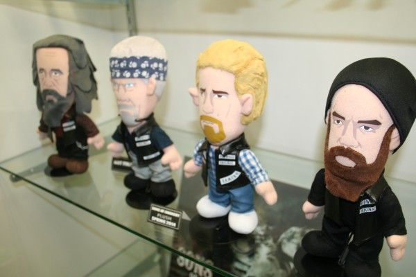 sons-of-anarchy-toy-image-mezco (12)