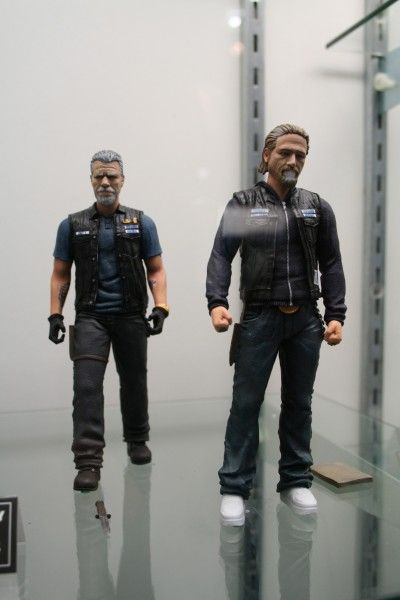 sons-of-anarchy-toy-image-mezco (8)