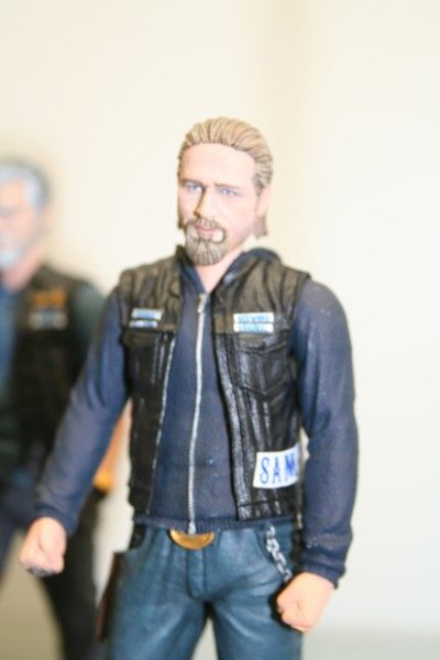 sons-of-anarchy-toy-image-mezco (9)