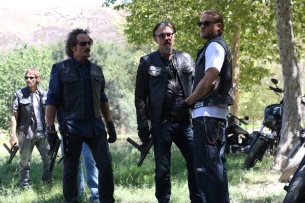 sons-of-anarchy-wolfsangel-2
