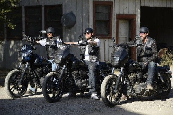 sons-of-anarchy-wolfsangel