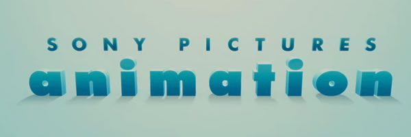 sony-pictures-animation-logo-slice-01