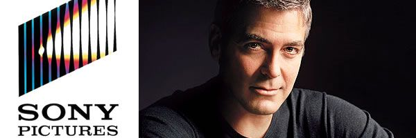 sony_pictures_george_clooney_slice_01