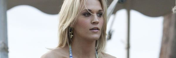 soul-surfer-movie-image-carrie-underwood-slice-01