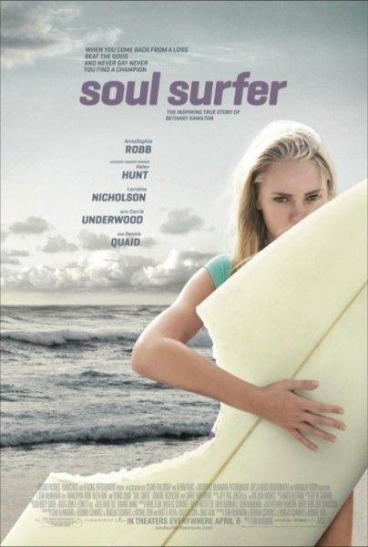 soul-surfer-movie-poster-01