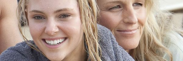 soul_surfer_movie_image_annasophia_robb_helen_hunt_slice_01