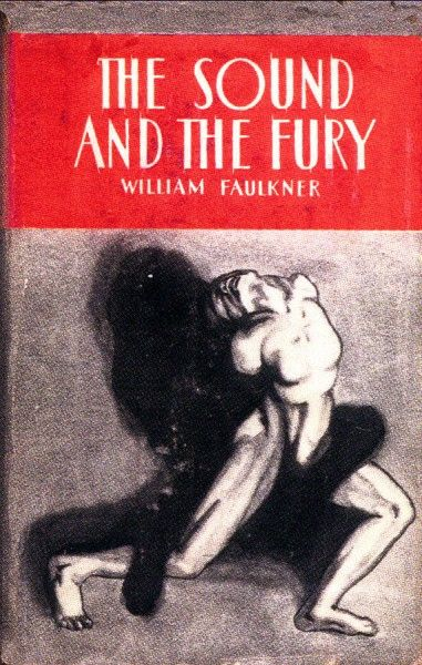 sound-and-the-fury-book-cover