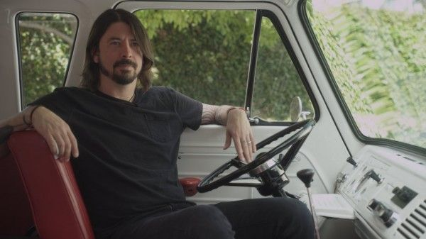 sound-city-dave-grohl-2