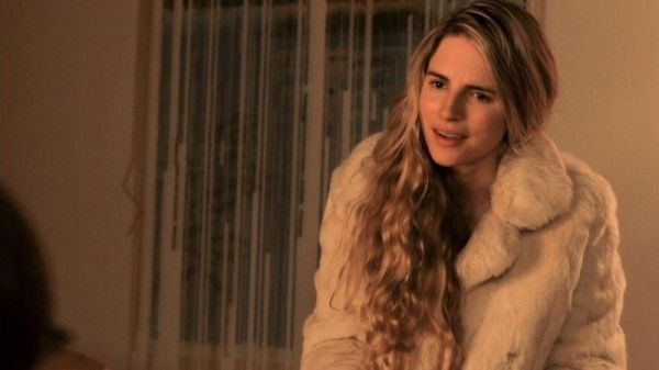 sound-of-my-voice-movie-image-brit-marling