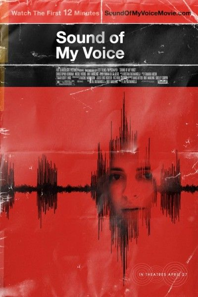 sound-of-my-voice-poster-3