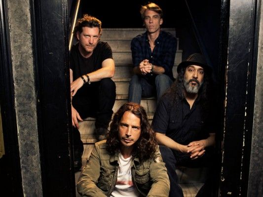 soundgarden-image-3