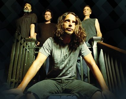 soundgarden-image