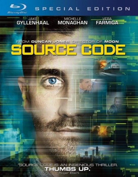 source-code-blu-ray-cover-image