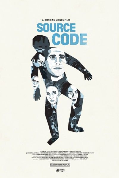 source-code-poster-01