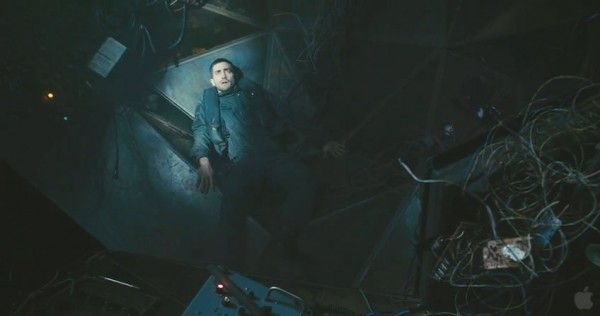 source_code_movie_image_jake_gyllenhaal_03