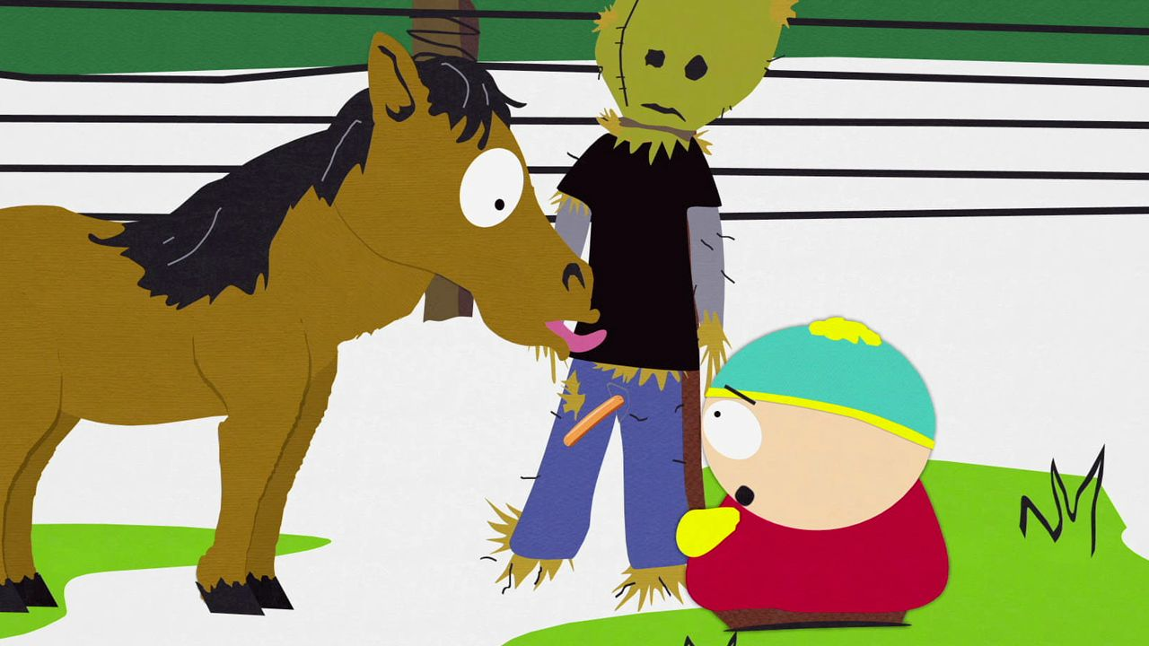 south park misses deadline new episode will not air tonight collider
