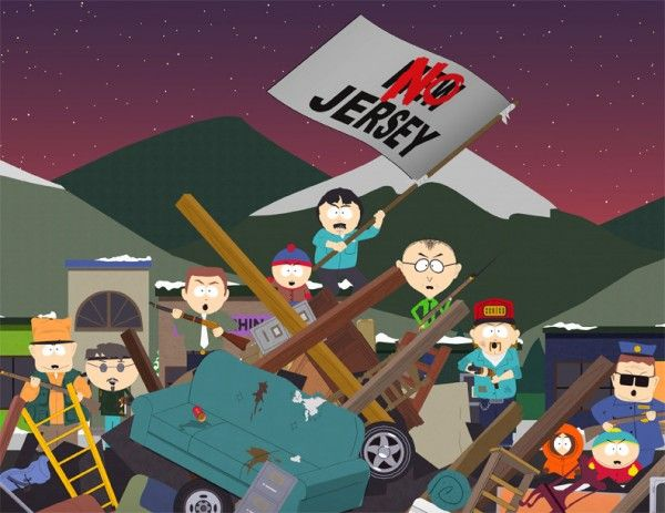 south-park-season-14-image-4