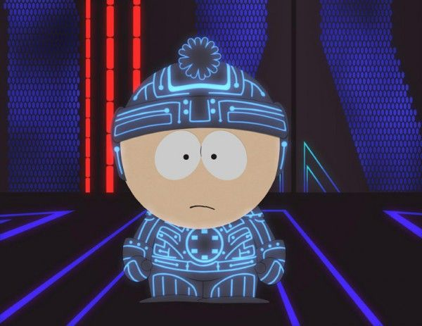 south-park-season-14-image