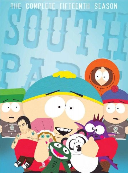 south-park-season-15