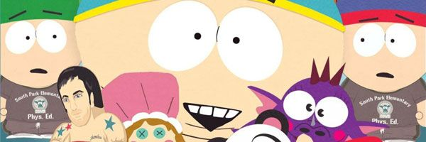 south-park-season-15-slice