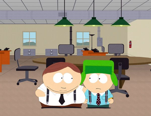 south-park-season-15-tv-show-image