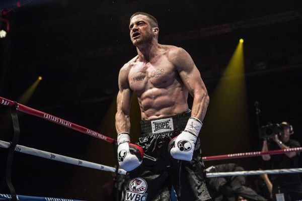 Southpaw.2015.720p.WEB-DL.AAC.2.0.H264-SRS torrent - Sports related ...