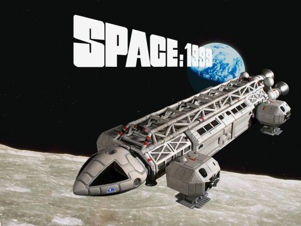 space-2099-space-1999