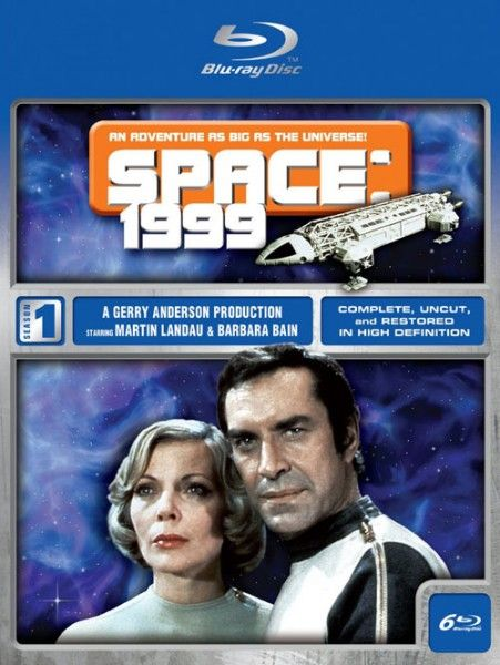 space-1999-season-one-blu-ray-cover
