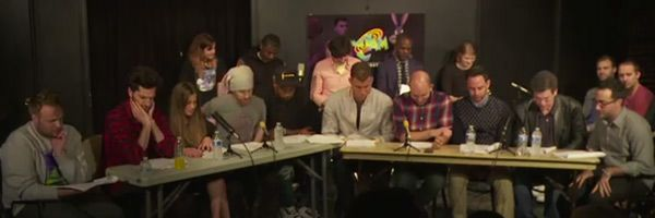 space-jam-live-read-video-blake-griffin