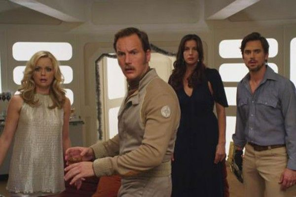 space-station-76-patrick-wilson-matt-bomer