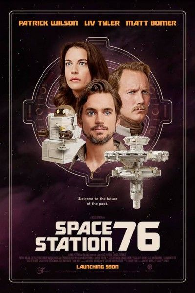 space_station_76_trailer