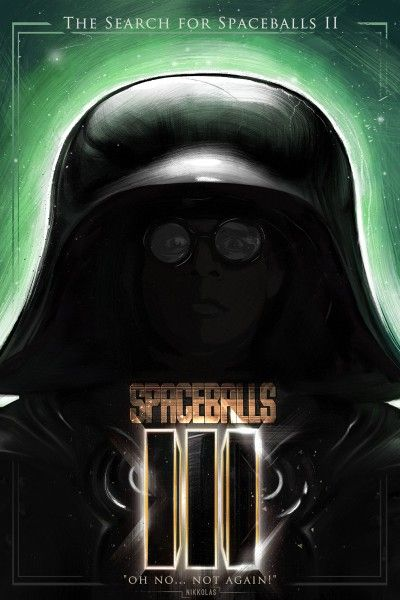 spaceballs-3-poster