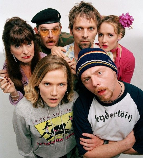 spaced_cast_image_01