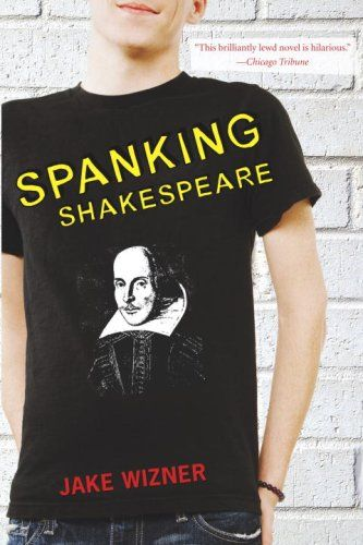 spanking-shakespeare-book-cover-01