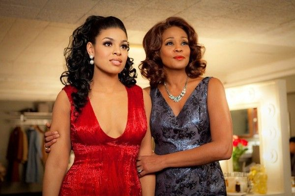 sparkle-movie-image-whitney-houston-jordin-sparks