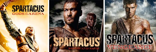 spartacus-all-seasons-slice