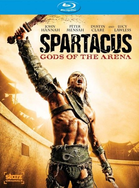 spartacus-gods-of-the-arena-blu-ray-cover