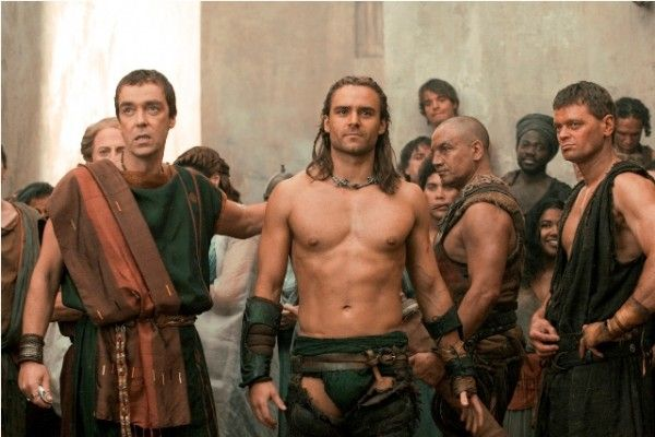 spartacus-gods-of-the-arena-image-01