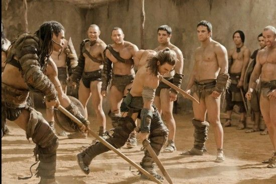 spartacus-gods-of-the-arena-image-02