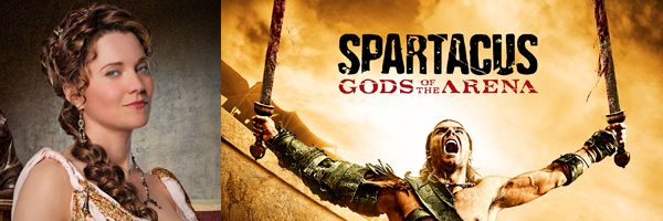 spartacus-gods-of-the-arena-lucy-lawless-slice