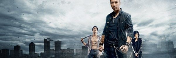 special-id-donnie-yen-slice